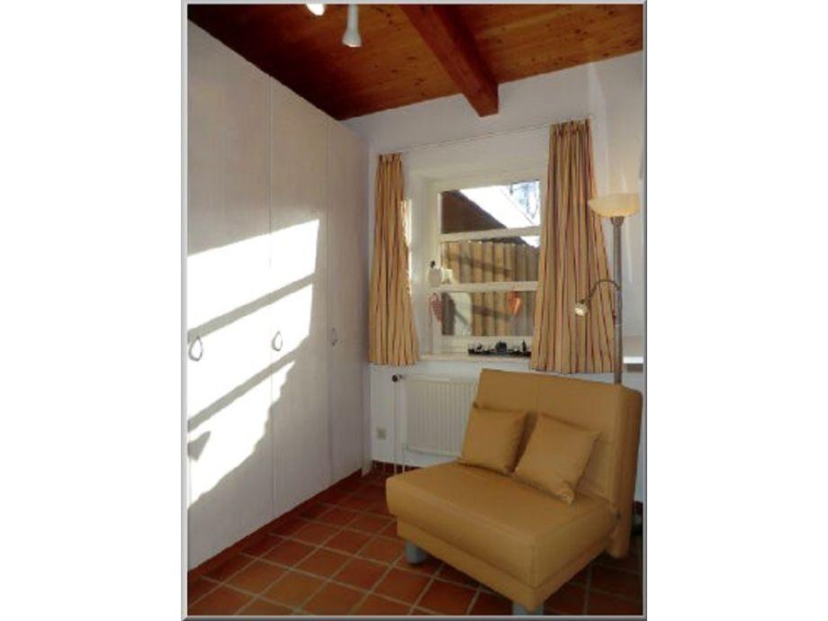 ferienwohnung objekt 35 f hr firma urlaub pur gmbh herr lars christiansen. Black Bedroom Furniture Sets. Home Design Ideas