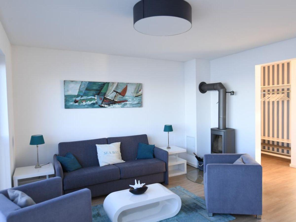 Team 7 Wohnzimmer - Wohndesign Ideen