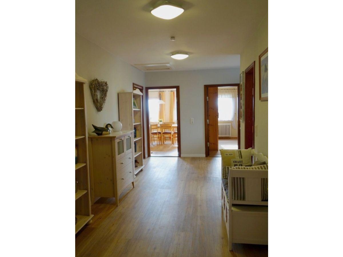 ferienwohnung grevelinghof nieblum firma f hrer feriendienst herr bernhard lukarski. Black Bedroom Furniture Sets. Home Design Ideas