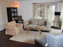 Apartment Residence Juliana 2