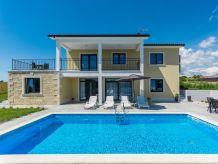 Villa Villa 779