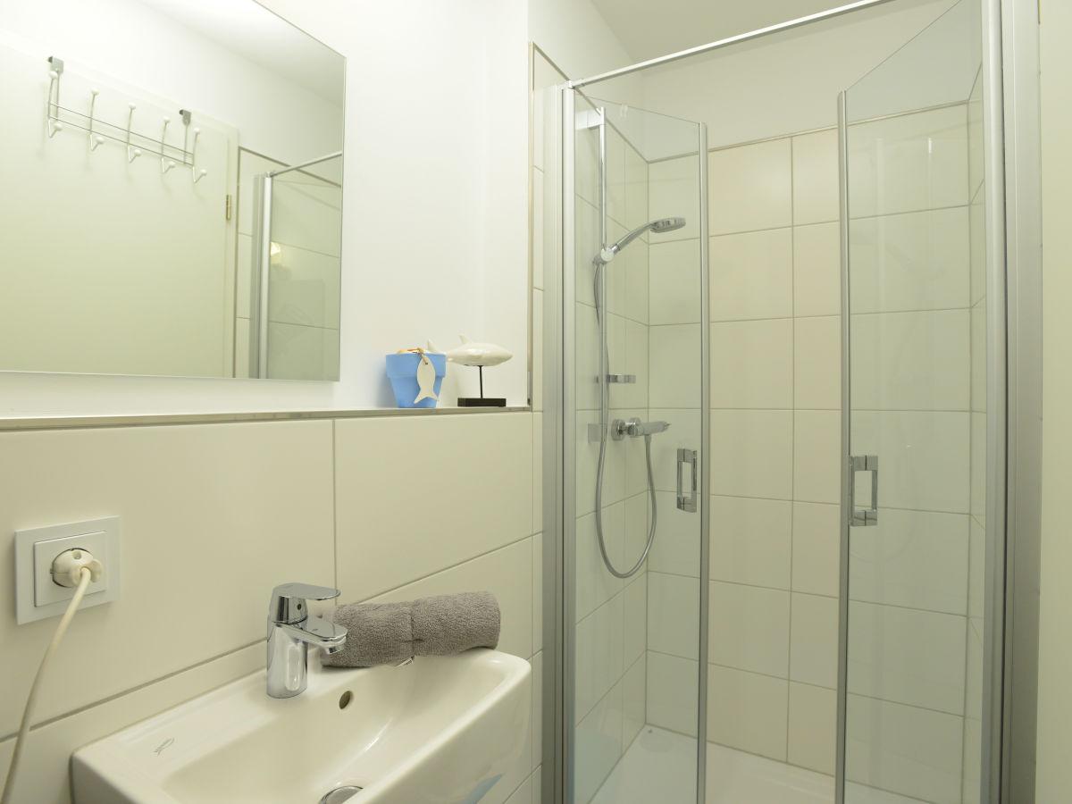 ferienhaus marina villa olpenitz firma fewo meer e k. Black Bedroom Furniture Sets. Home Design Ideas