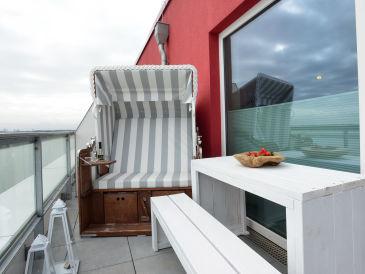Ferienwohnung Marina Loft