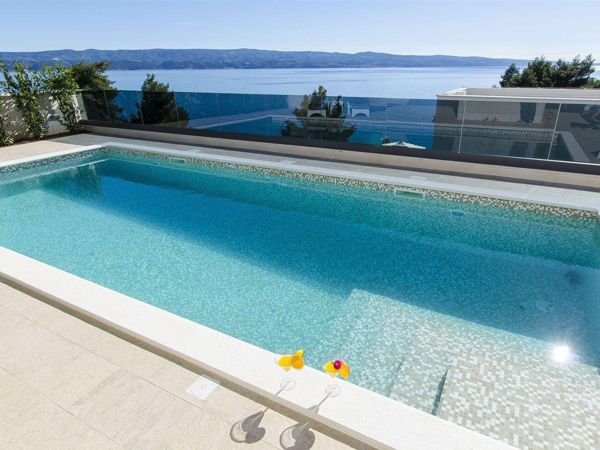 villa ivan v5081 split und trogir riviera firma adriagate d o o mia topi utrobi i. Black Bedroom Furniture Sets. Home Design Ideas