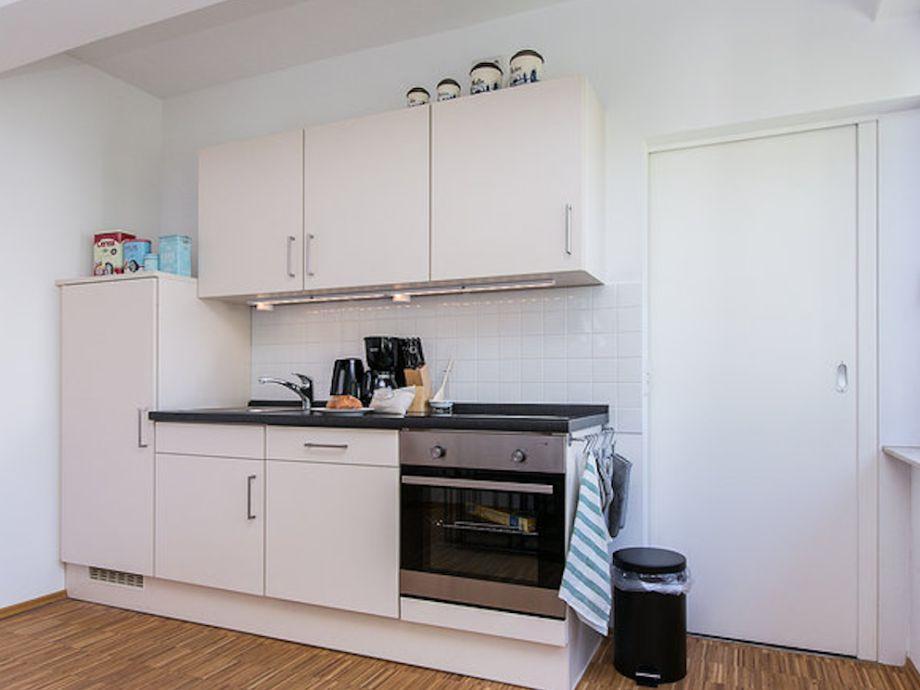 ausgezeichnet k hlschrank f r einbauk che ideen die. Black Bedroom Furniture Sets. Home Design Ideas