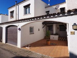 Holiday house Casa Feliz