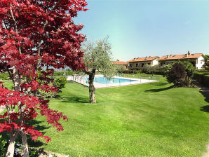 Holiday apartment Appartamento Athena