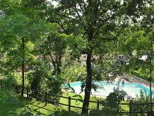 Ferienwohnung Residence Onda - App. 05