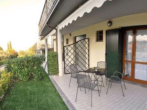 Ferienwohnung Residence Onda - App. 07