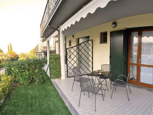 Holiday apartment Residence Onda - App. 07