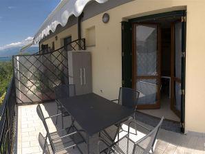 Ferienwohnung Residence Onda - App. 12