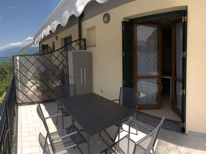 Residence Onda - App. 12