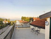 Ferienwohnung Residence Onda - App. 15