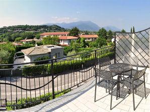 Ferienwohnung Residence Onda - App. 16