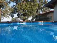 Villa Macicia