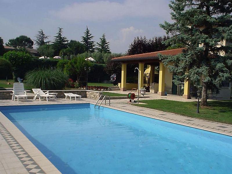 Villa Montini
