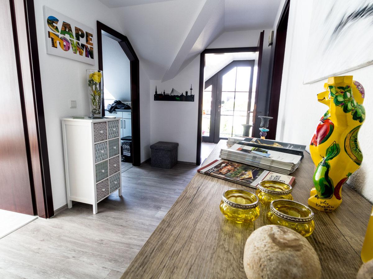 ferienwohnung konrad duden niederrhein herr arndt schildberger. Black Bedroom Furniture Sets. Home Design Ideas
