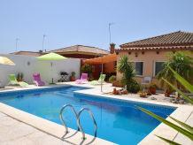 Ferienhaus Villa Xandu 0516