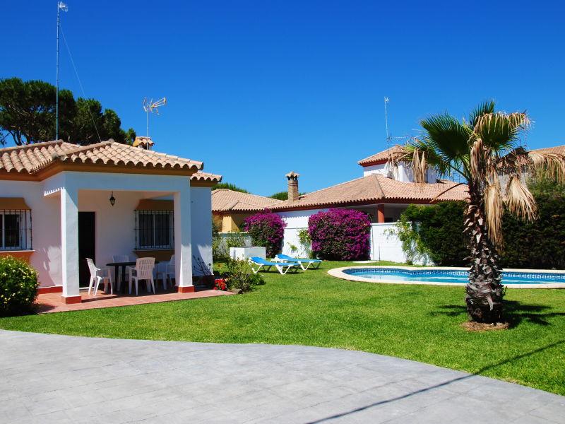 Ferienhaus Nuestra Casa 0511