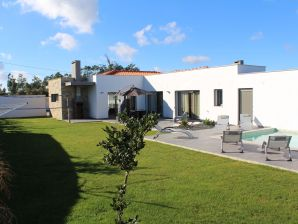 Ferienwohnung Villa Mila