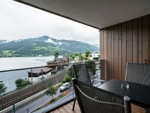 Ferienwohnung Mountain and Lake Twenty Four
