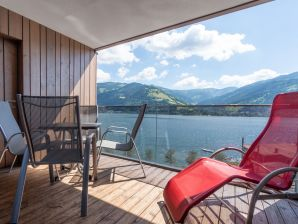 Ferienwohnung Mountain and Lake Twenty Three