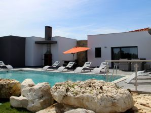 Ferienwohnung Villa Colina