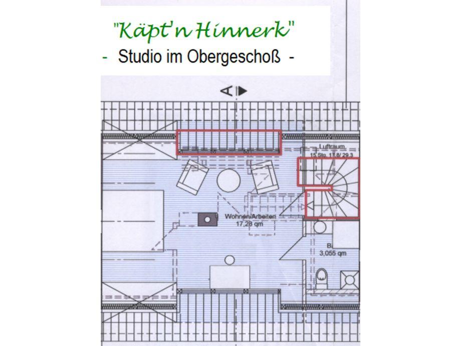 Berühmt Maße Kochinsel Ideen - Innenarchitektur-Kollektion - seomx.info