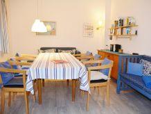 Ferienhaus Haus Wendland