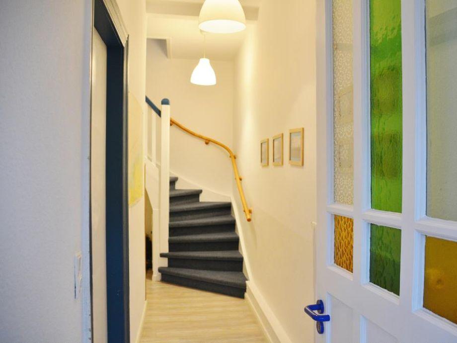 Ferienhaus Haus Wendland Norderney Firma Vermietservice