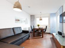 Ferienwohnung Haus Iderhoff, App. 30