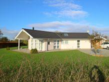 Holiday house 095 - Skovmose, Als