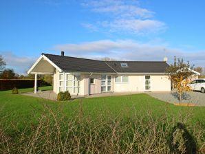 Ferienhaus 095 - Skovmose, Als
