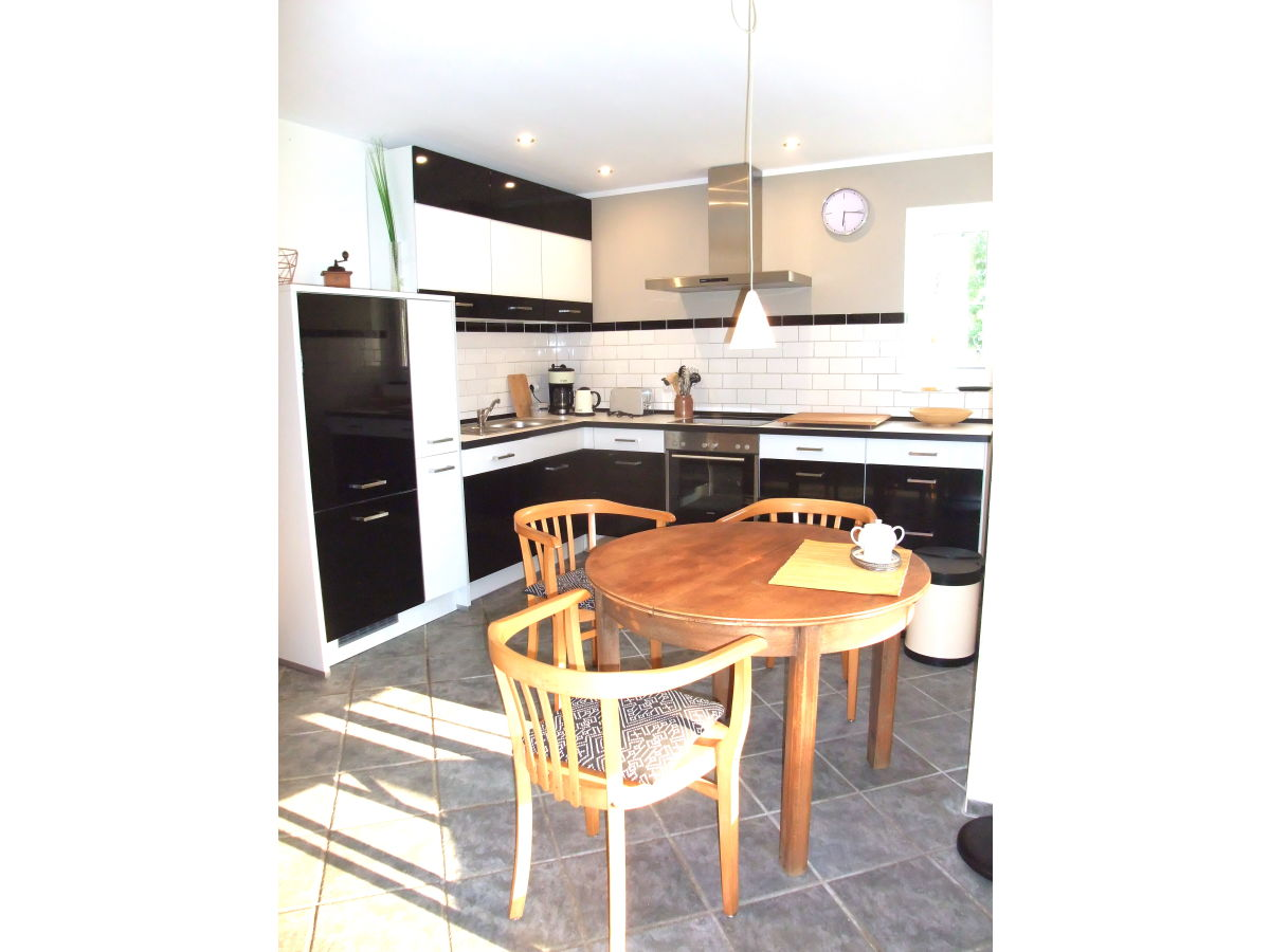 ferienhaus clau en dithmarschen heide umgebung w hrden frau kathrin clau en. Black Bedroom Furniture Sets. Home Design Ideas