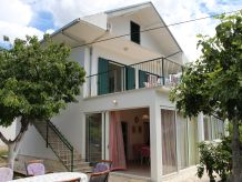 Ferienhaus Sunčani dvori ( 39251 )