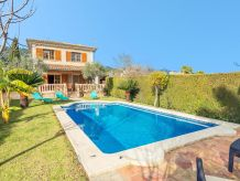 Villa Son Beltran