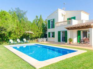 Villa Can Marc
