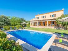 Villa Sa Conca