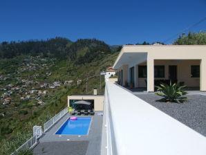 Villa Casa Mariposa