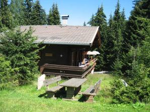 Ferienwohnung Haus Granly