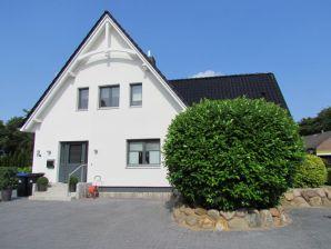 """Ferienhaus """"Das schöne Ferienhaus"""""""