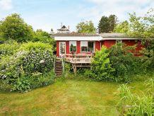 Ferienwohnung Ebeltoft, Haus-Nr: 43824