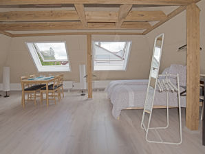 Holiday apartment Zell