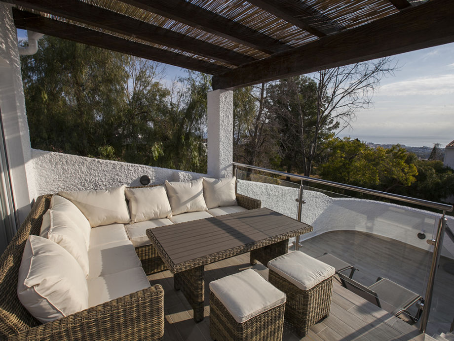 ferienwohnung san francisco nerja andalusien spanien. Black Bedroom Furniture Sets. Home Design Ideas