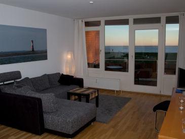 ferienwohnungen ferienh user in wilhelmshaven mieten urlaub in wilhelmshaven. Black Bedroom Furniture Sets. Home Design Ideas