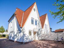 Ferienhaus Nolden
