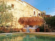Ferienhaus Casa Luna de Miel