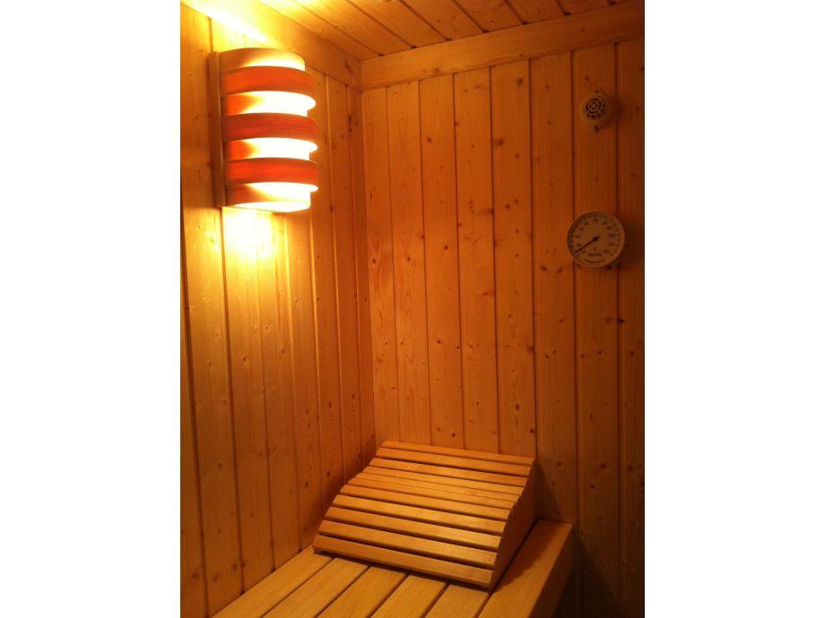 ferienhaus lieblingshaus hohwachter bucht frau katrin dastmalchian. Black Bedroom Furniture Sets. Home Design Ideas