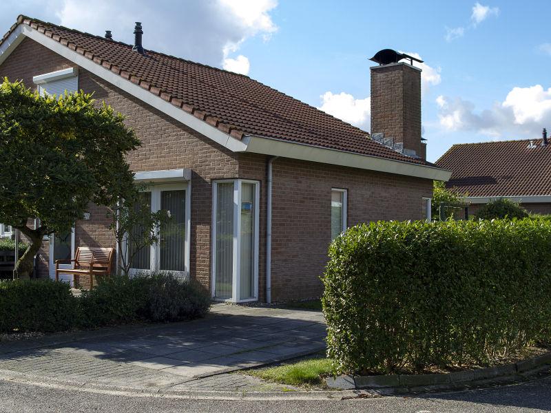 "Ferienhaus Haus ""Dina"""