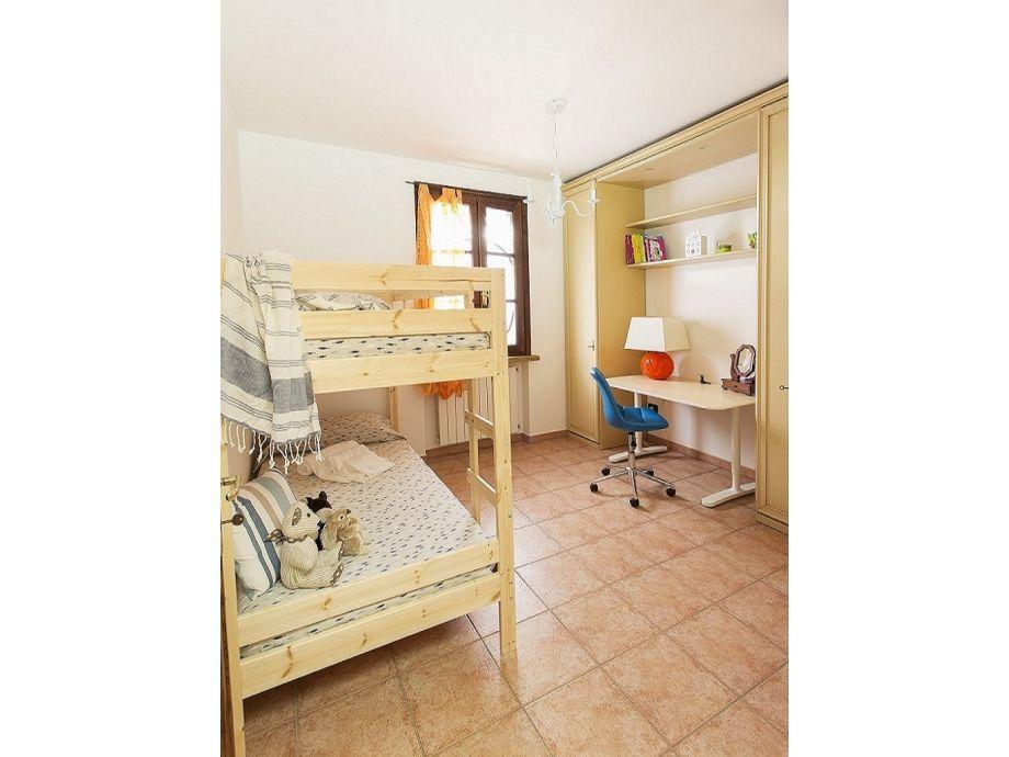 ferienhaus bella vista toskana pisa umgebung frau gabriele m nkel. Black Bedroom Furniture Sets. Home Design Ideas